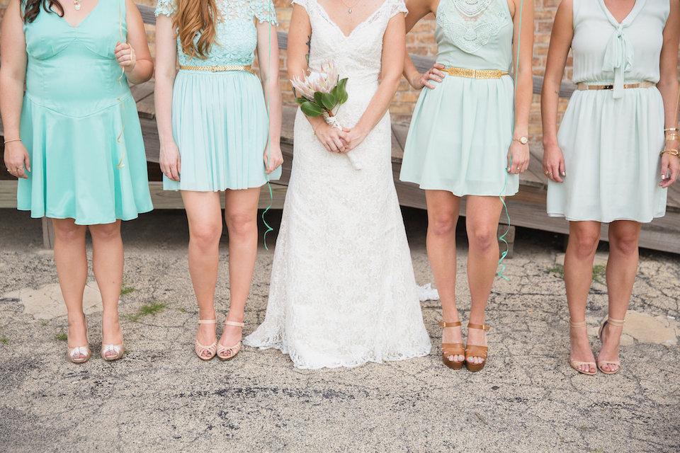 Dustin Whitney-Wedding Highlights-0252.jpg