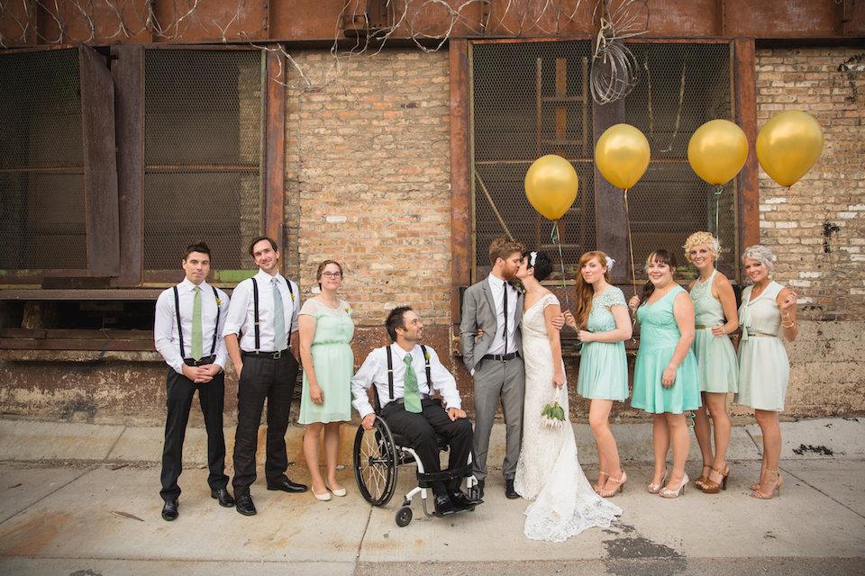 Dustin Whitney-Wedding Highlights-0260.jpg