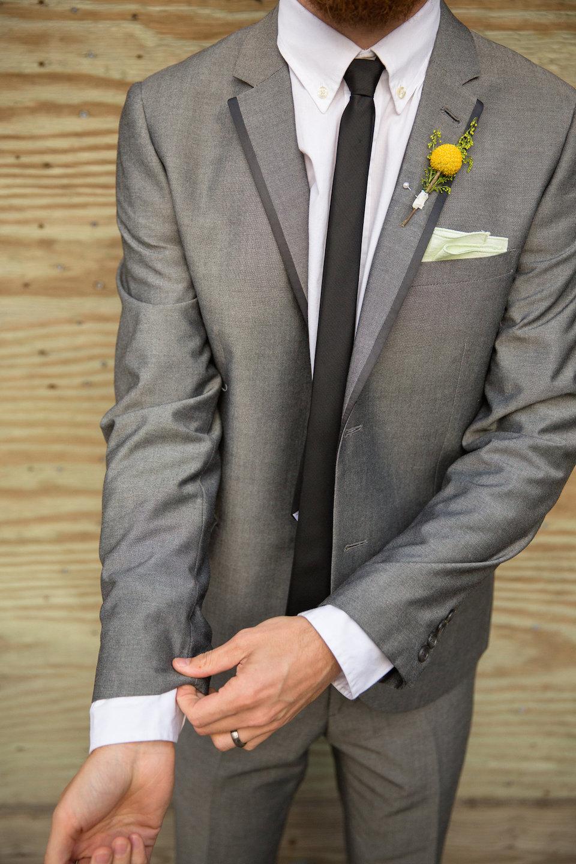 Dustin Whitney-Wedding Highlights-0290.jpg