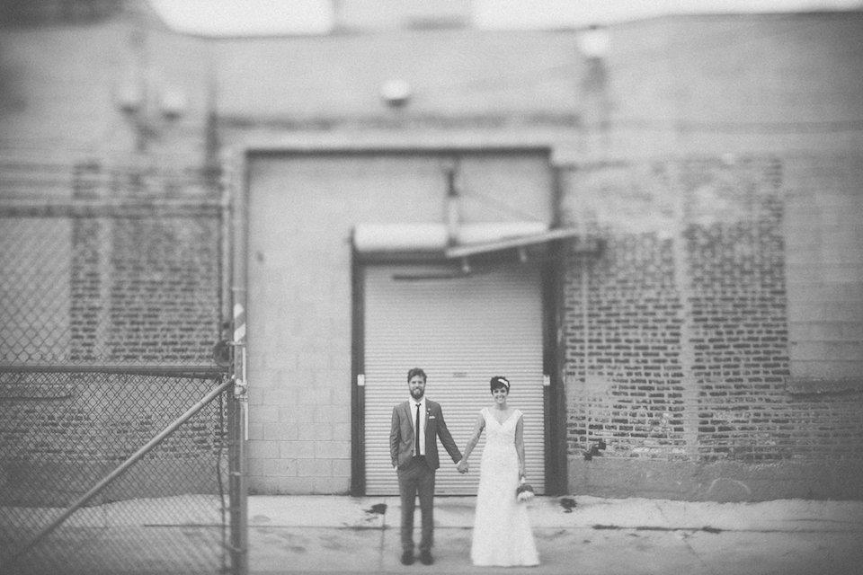 Dustin Whitney-Wedding Highlights-0302.jpg
