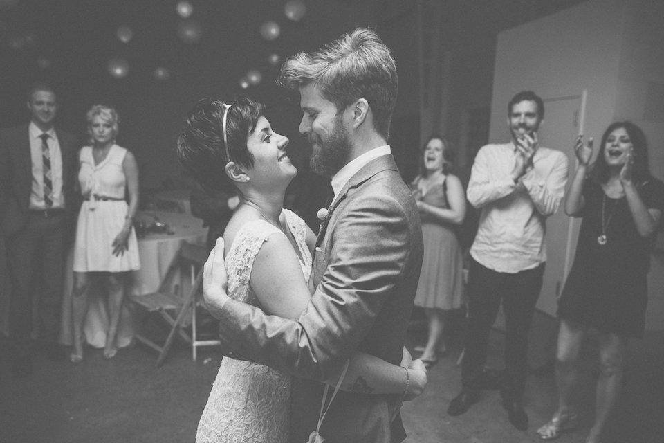 Dustin Whitney-Wedding Highlights-0425.jpg