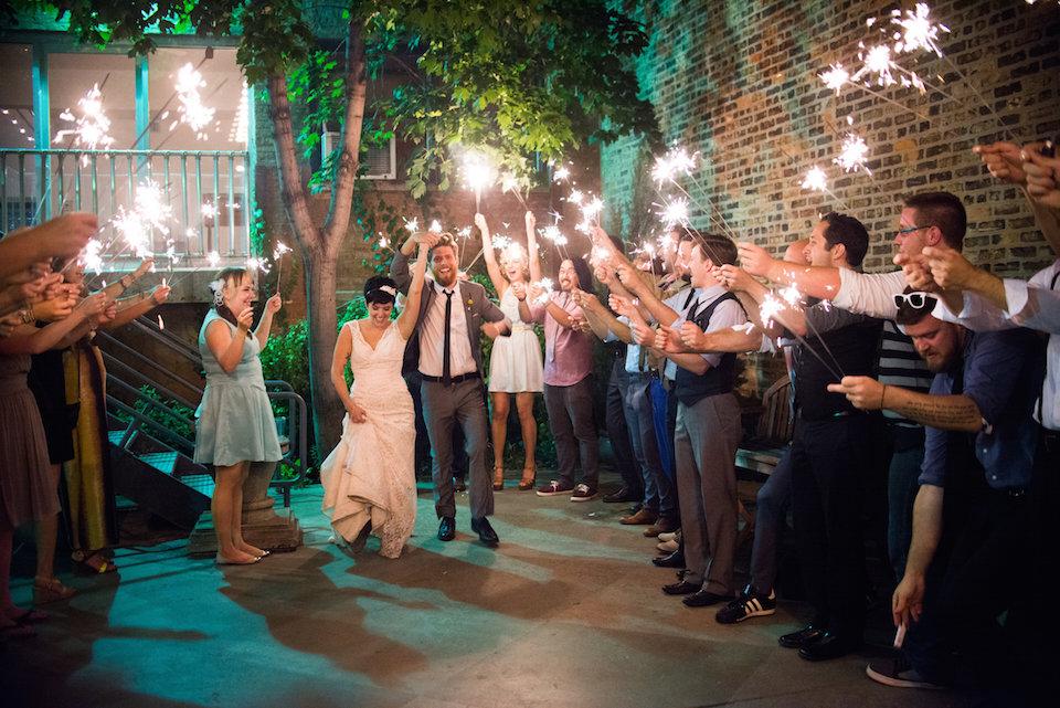 Dustin Whitney-Wedding Highlights-0429.jpg