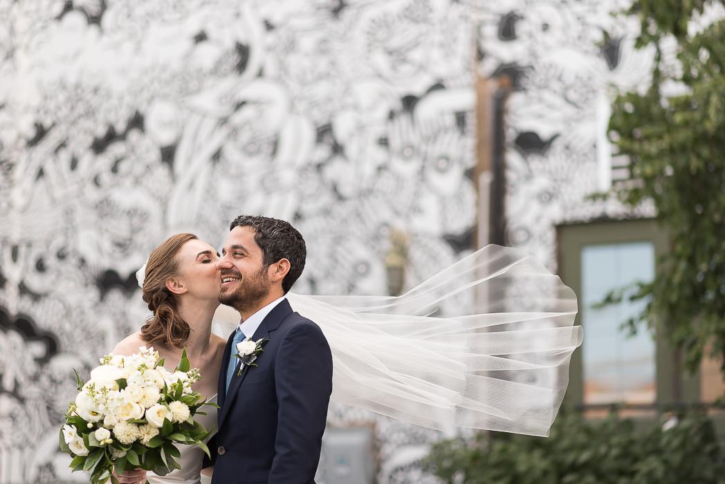 lacuna-artist-loft-wedding-photographer-45-of-152.jpg