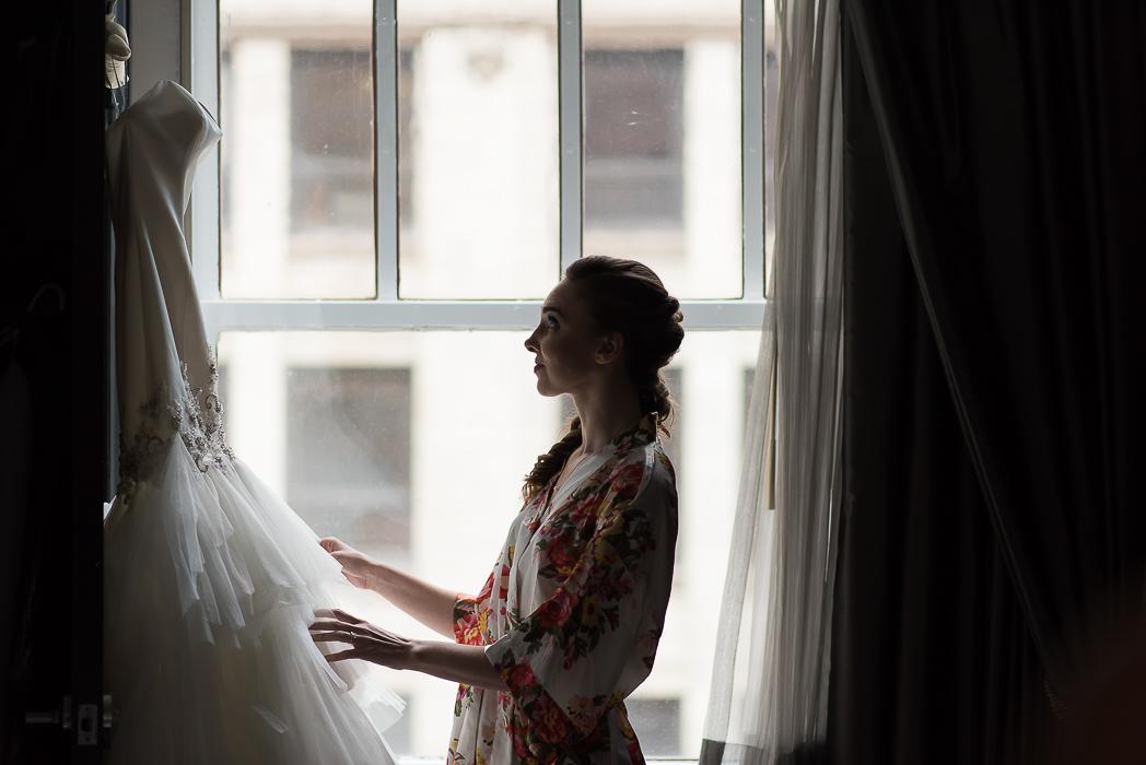 lacuna-artist-loft-wedding-photographer-15-of-152.jpg