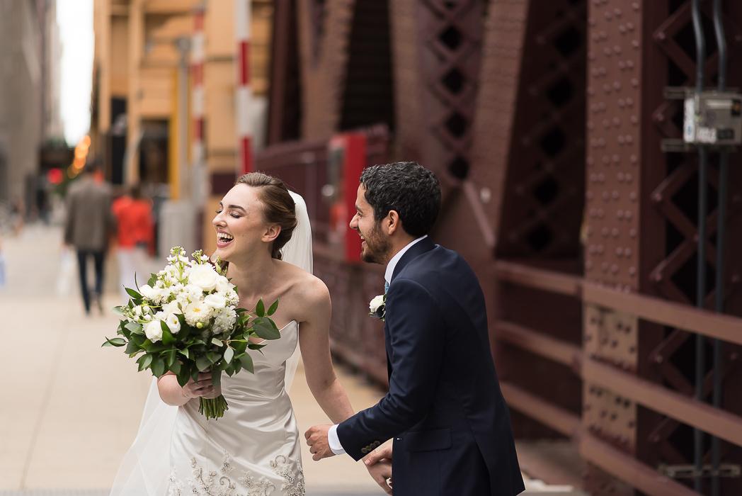lacuna-artist-loft-wedding-photographer-34-of-152.jpg