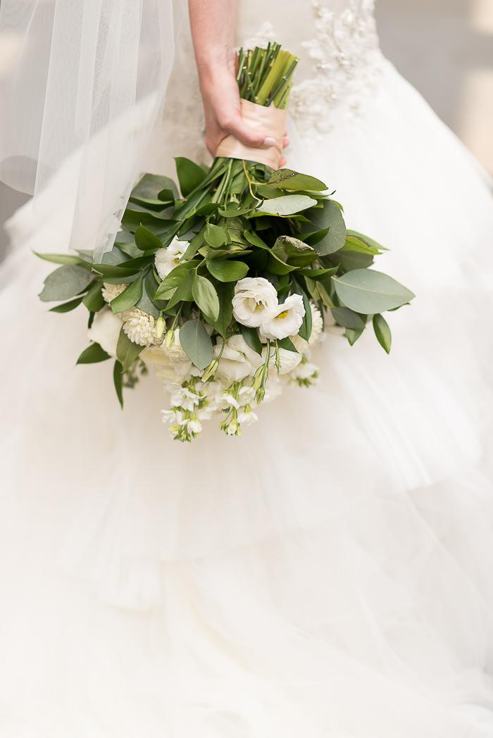 lacuna-artist-loft-wedding-photographer-39-of-152.jpg