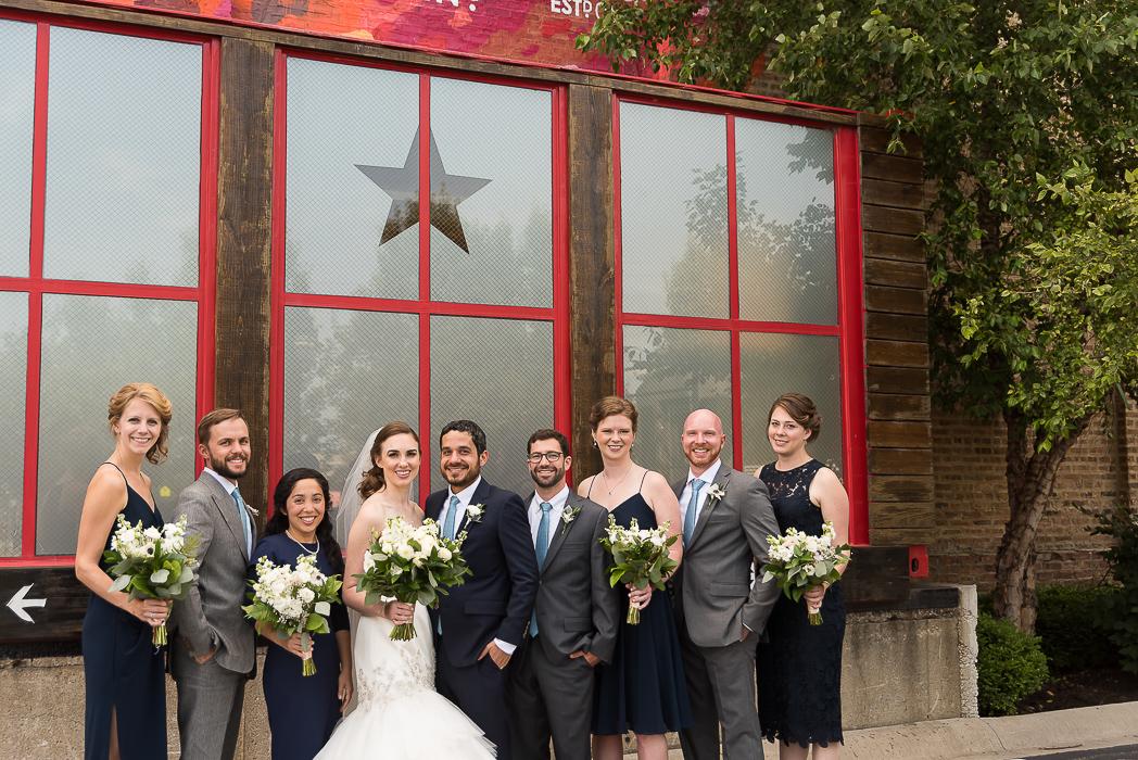 lacuna-artist-loft-wedding-photographer-43-of-152.jpg
