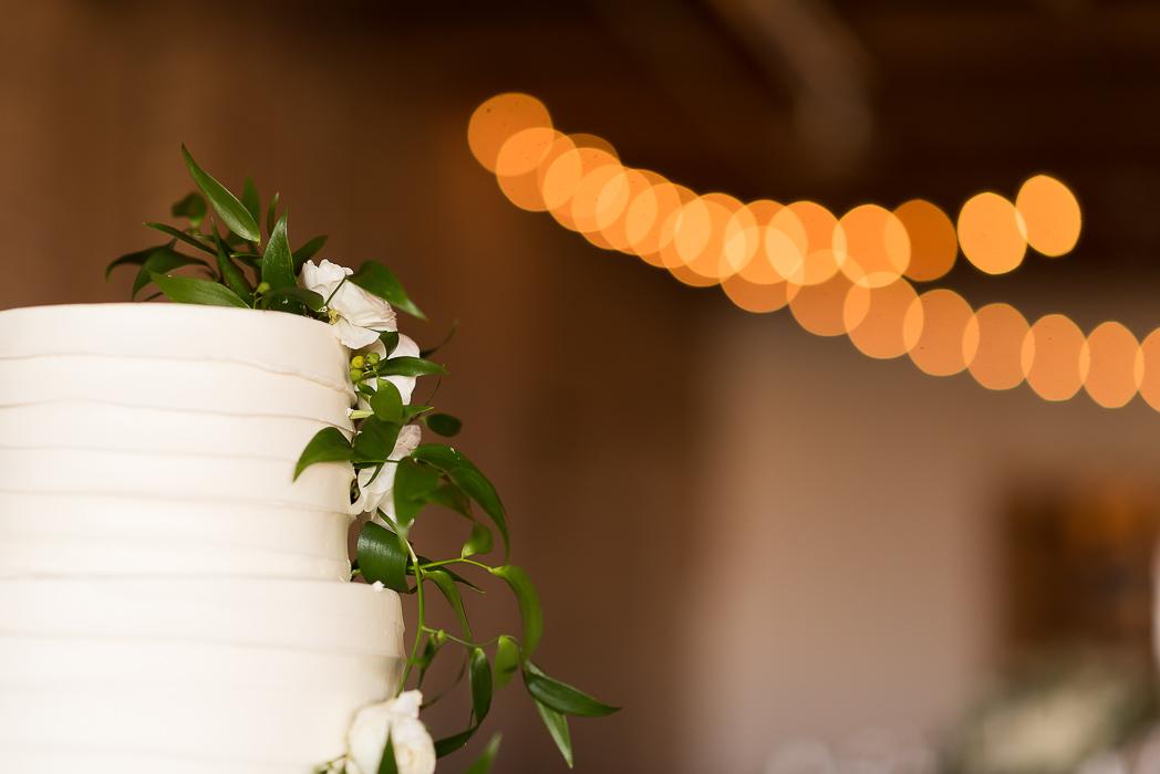 lacuna-artist-loft-wedding-photographer-82-of-152.jpg