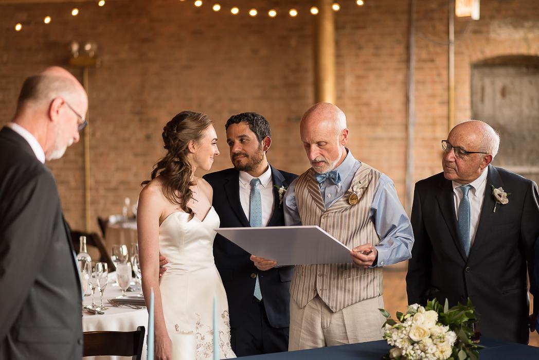 lacuna-artist-loft-wedding-photographer-93-of-152.jpg