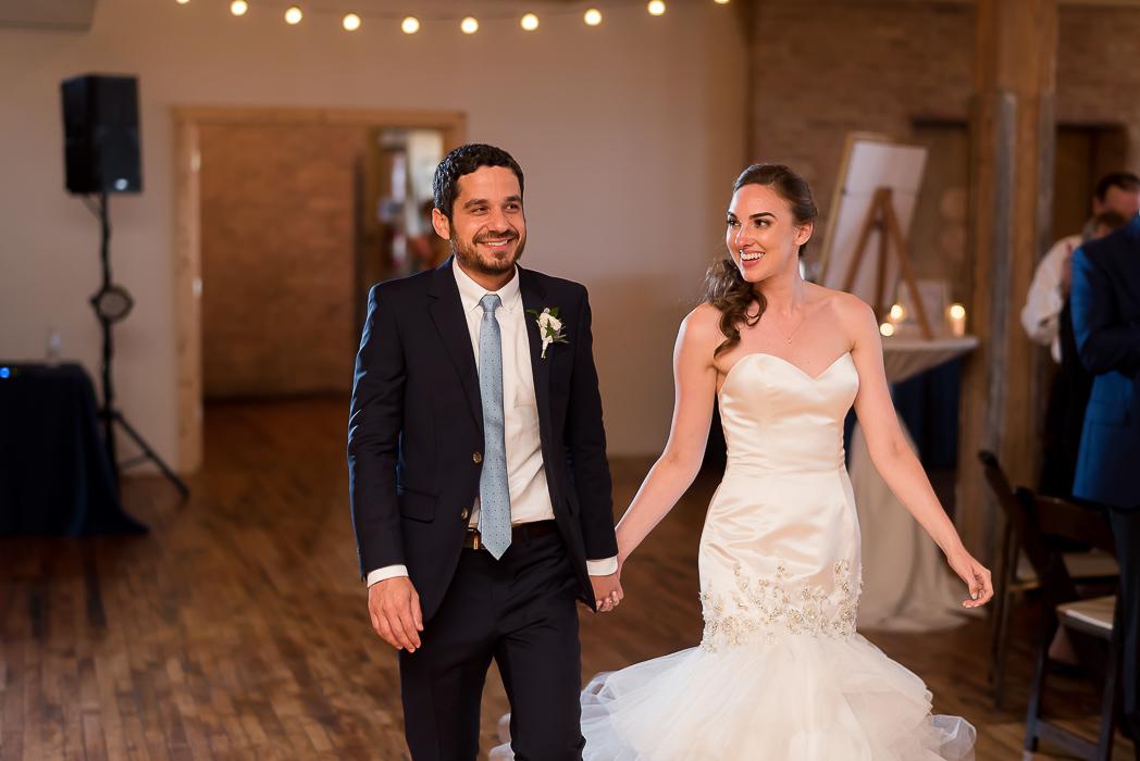 lacuna-artist-loft-wedding-photographer-105-of-152.jpg
