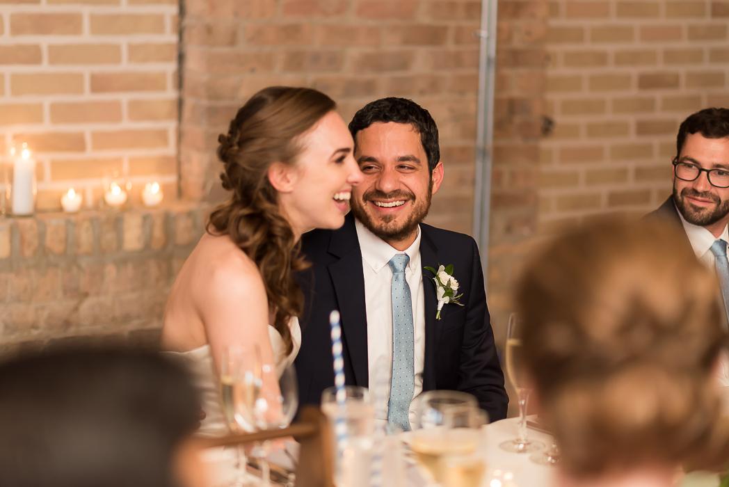 lacuna-artist-loft-wedding-photographer-111-of-152.jpg