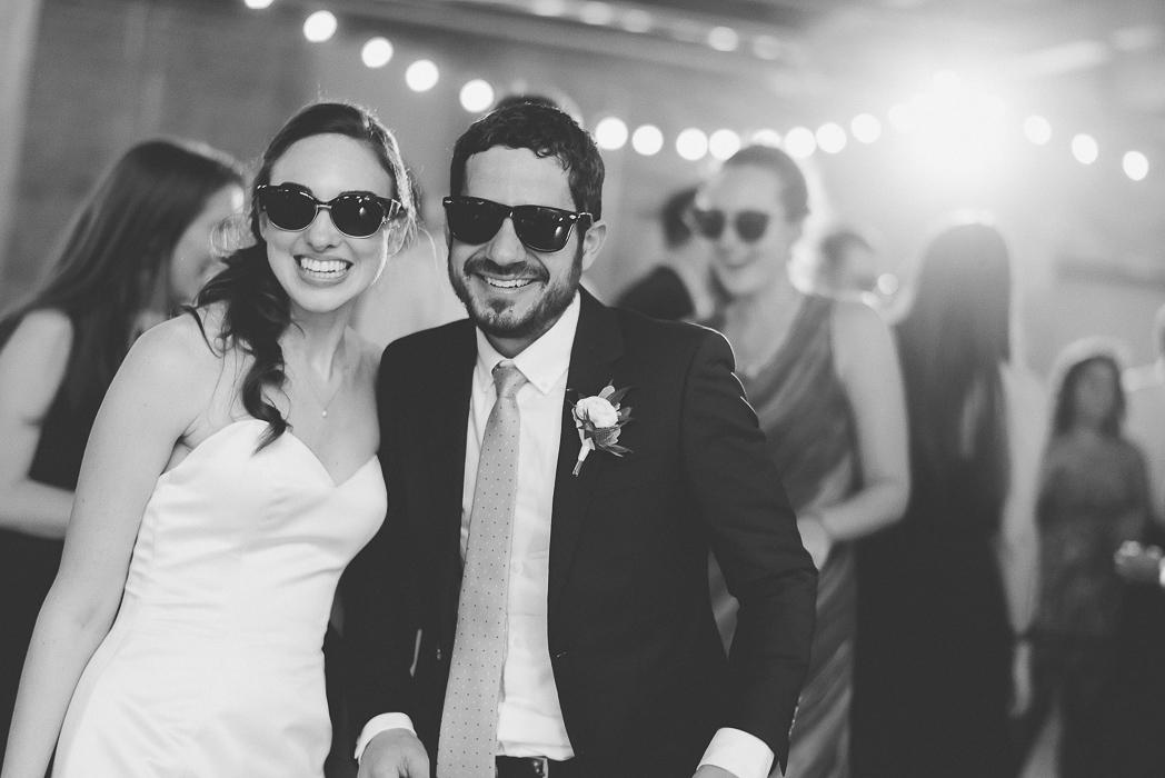 lacuna-artist-loft-wedding-photographer-141-of-152-1.jpg