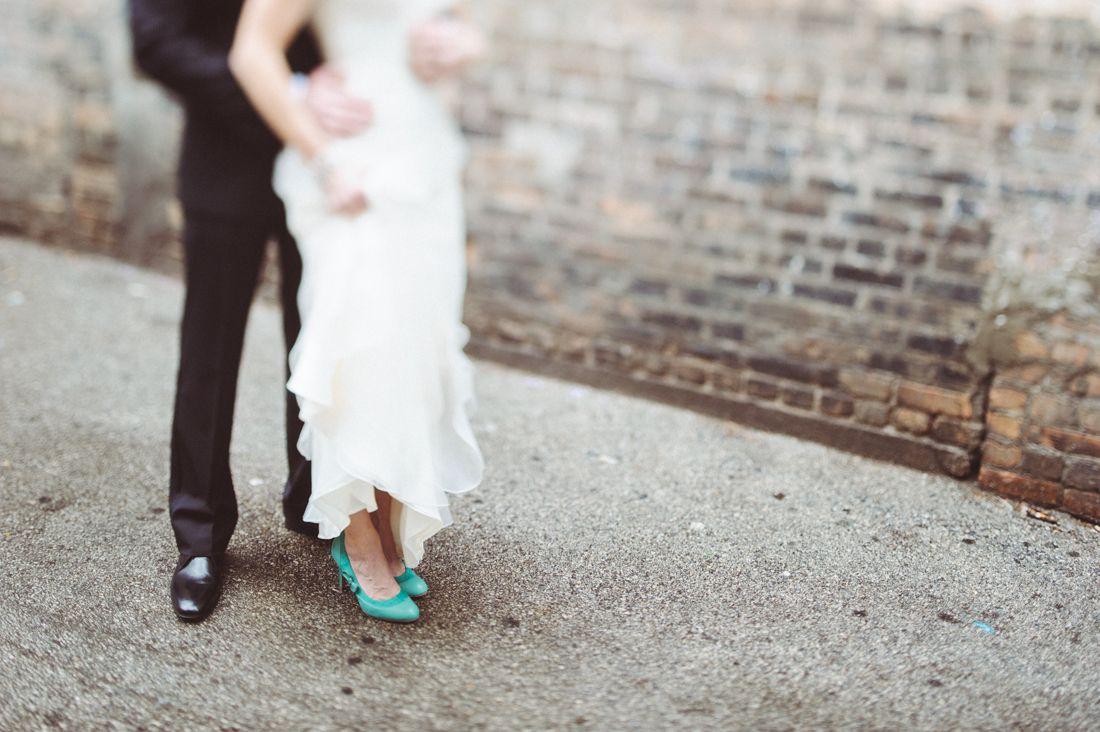 pre ceremony photos shoes.jpeg
