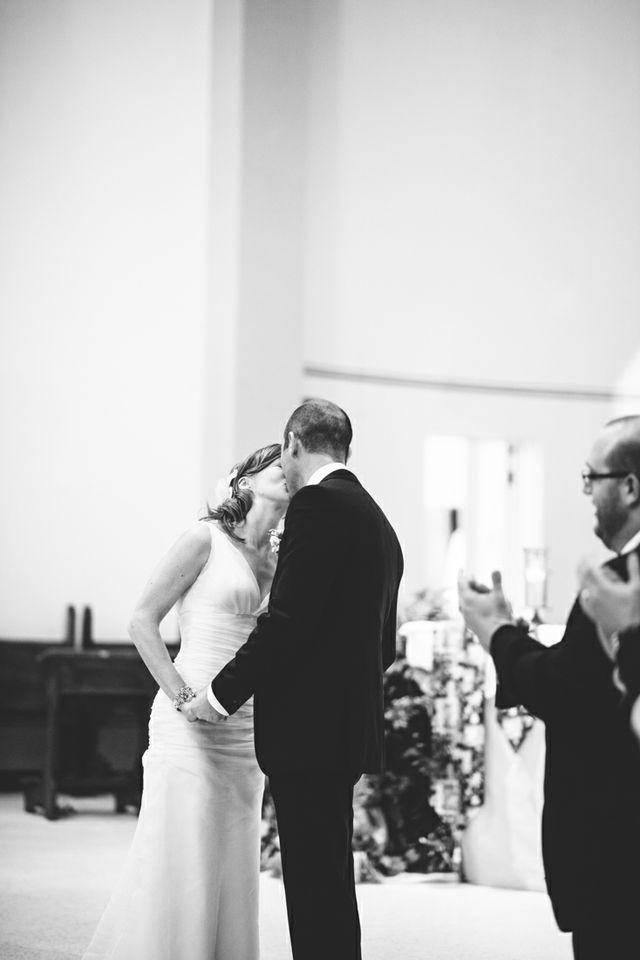 ceremony first kiss.jpeg