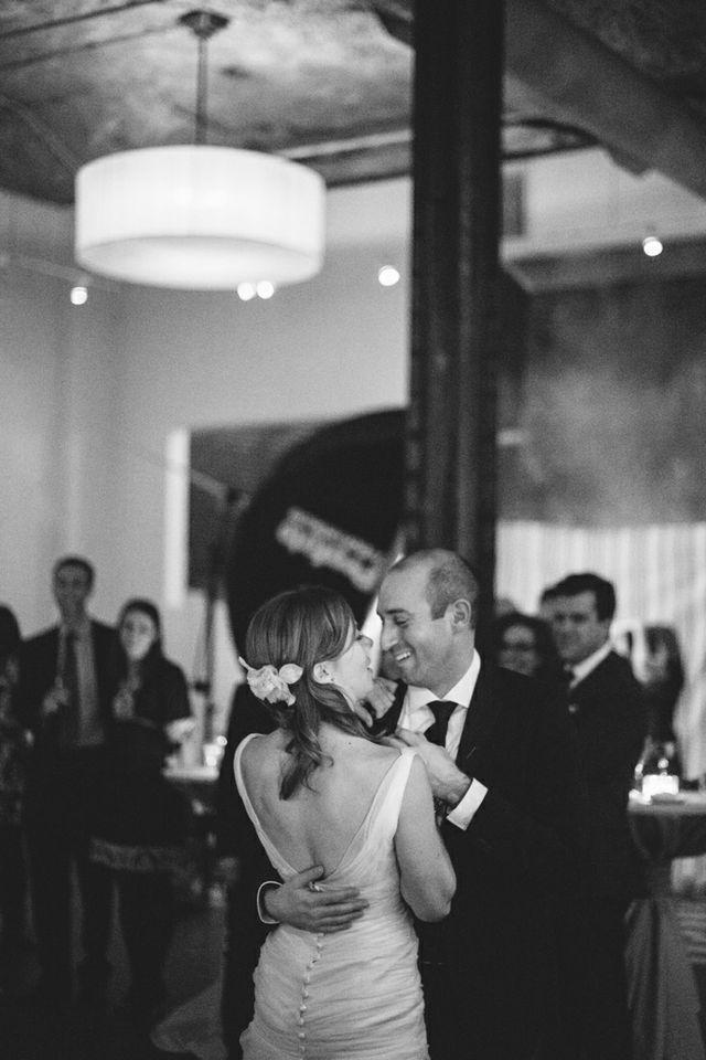 reception first dance.jpeg