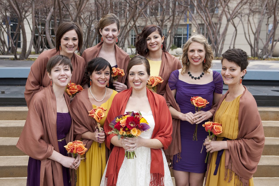 fall wedding party.jpg