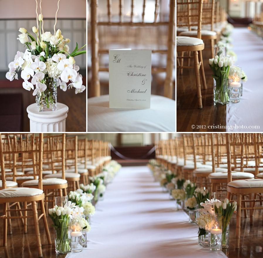 Germania_Place_Wedding_Ceremony.jpeg