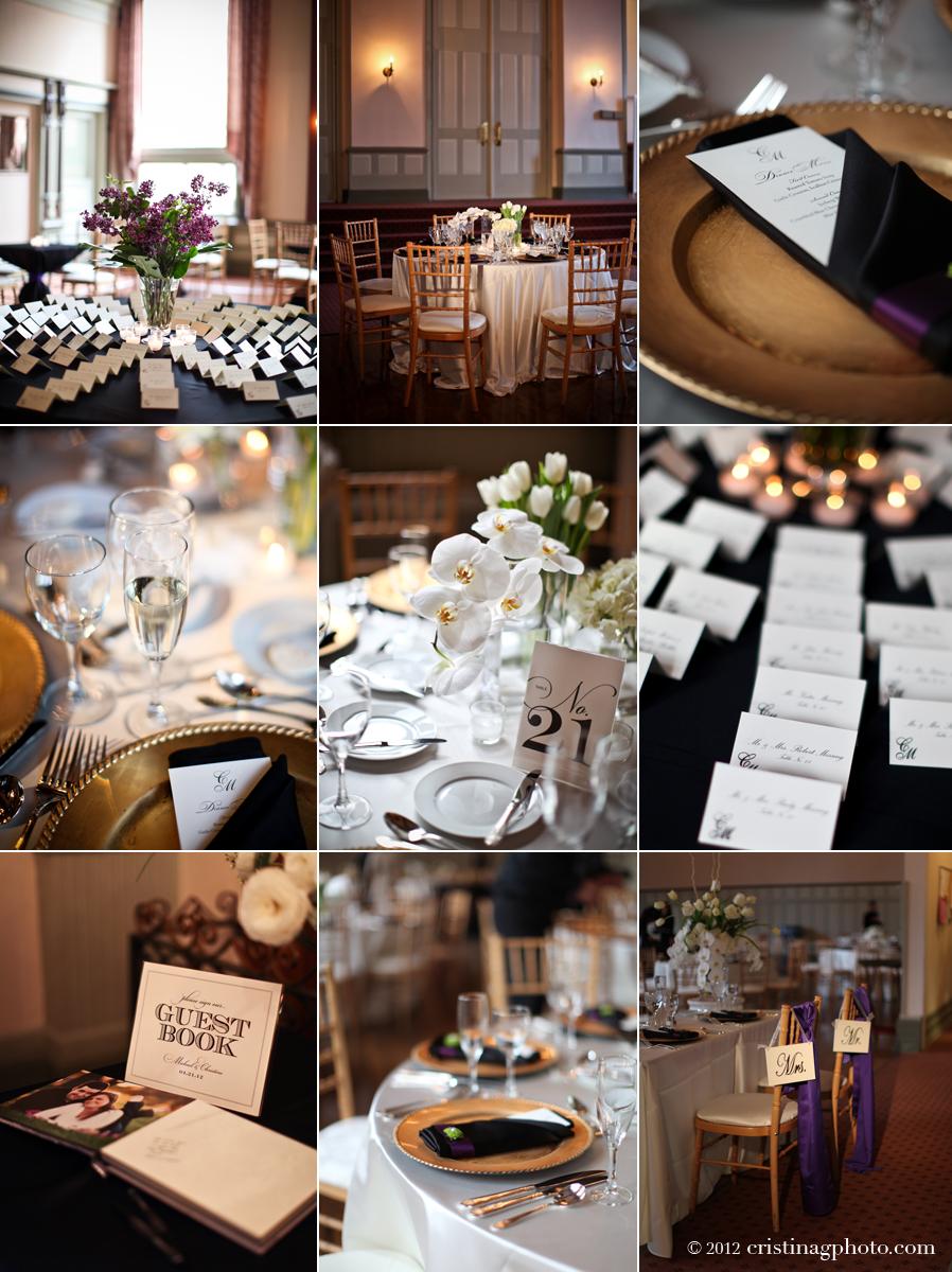 Germania_Place_Wedding_Reception.jpeg