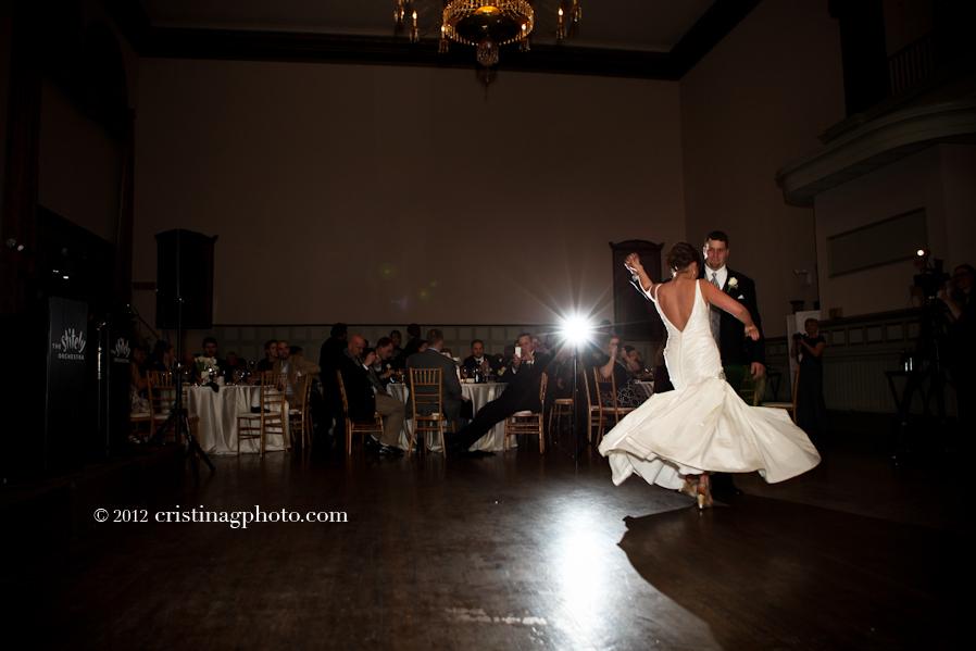 Germania_Place_Wedding_Reception10.jpeg