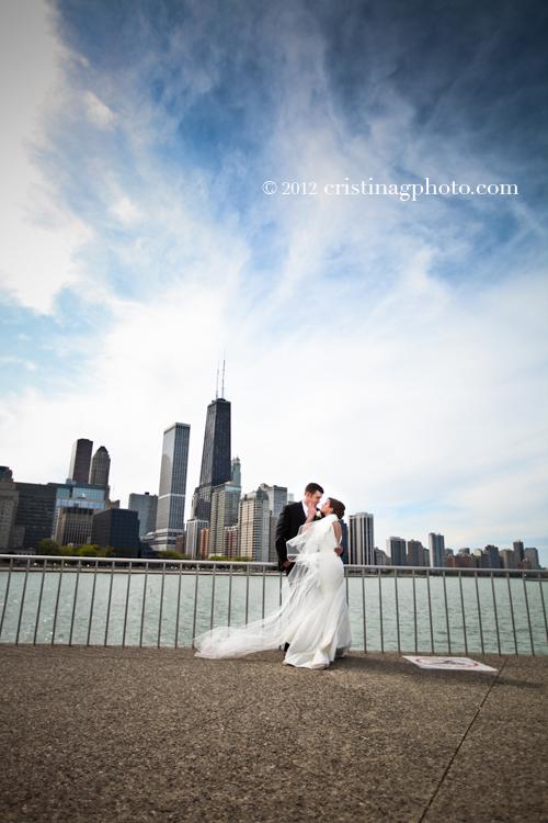 Olive_Park_Chicago_Wedding_Pictures.jpeg