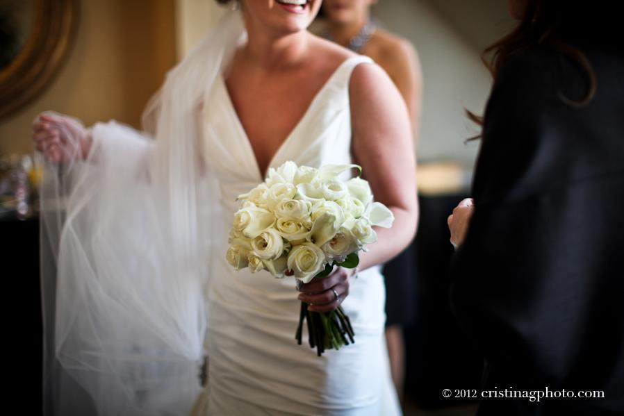 Sutton_Place_Hotel_Weddings13.jpeg
