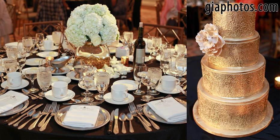 chicago_wedding_photographer_gia_photos.jpg