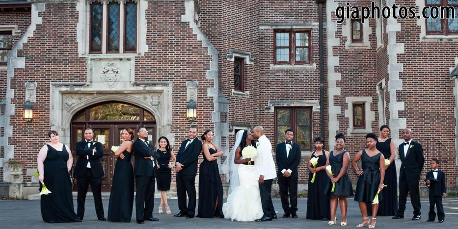 chicago_wedding_photographer_gia_photos2.jpg