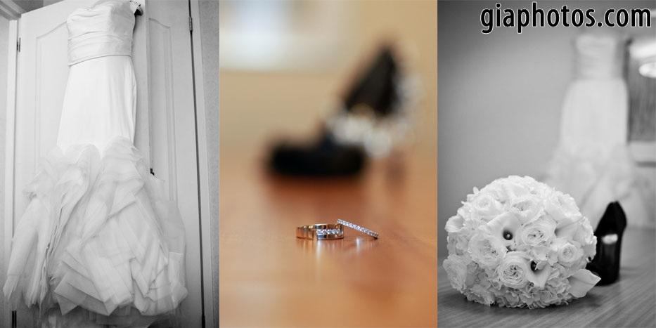 chicago_wedding_photographer_gia_photos4.jpg