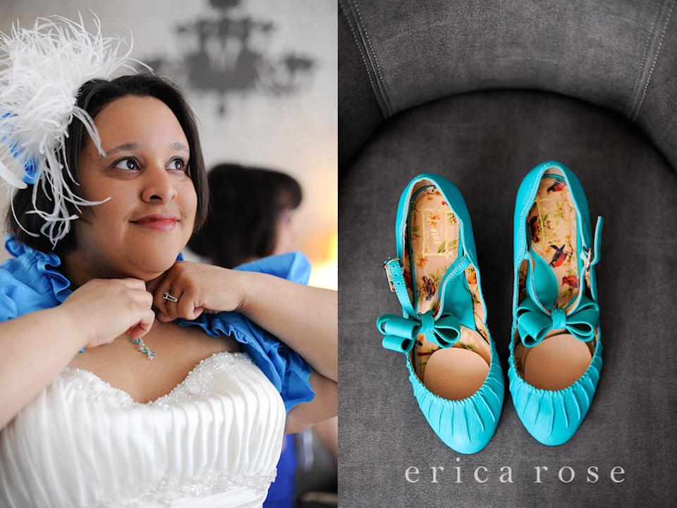 www.erosephoto.com-21.jpeg