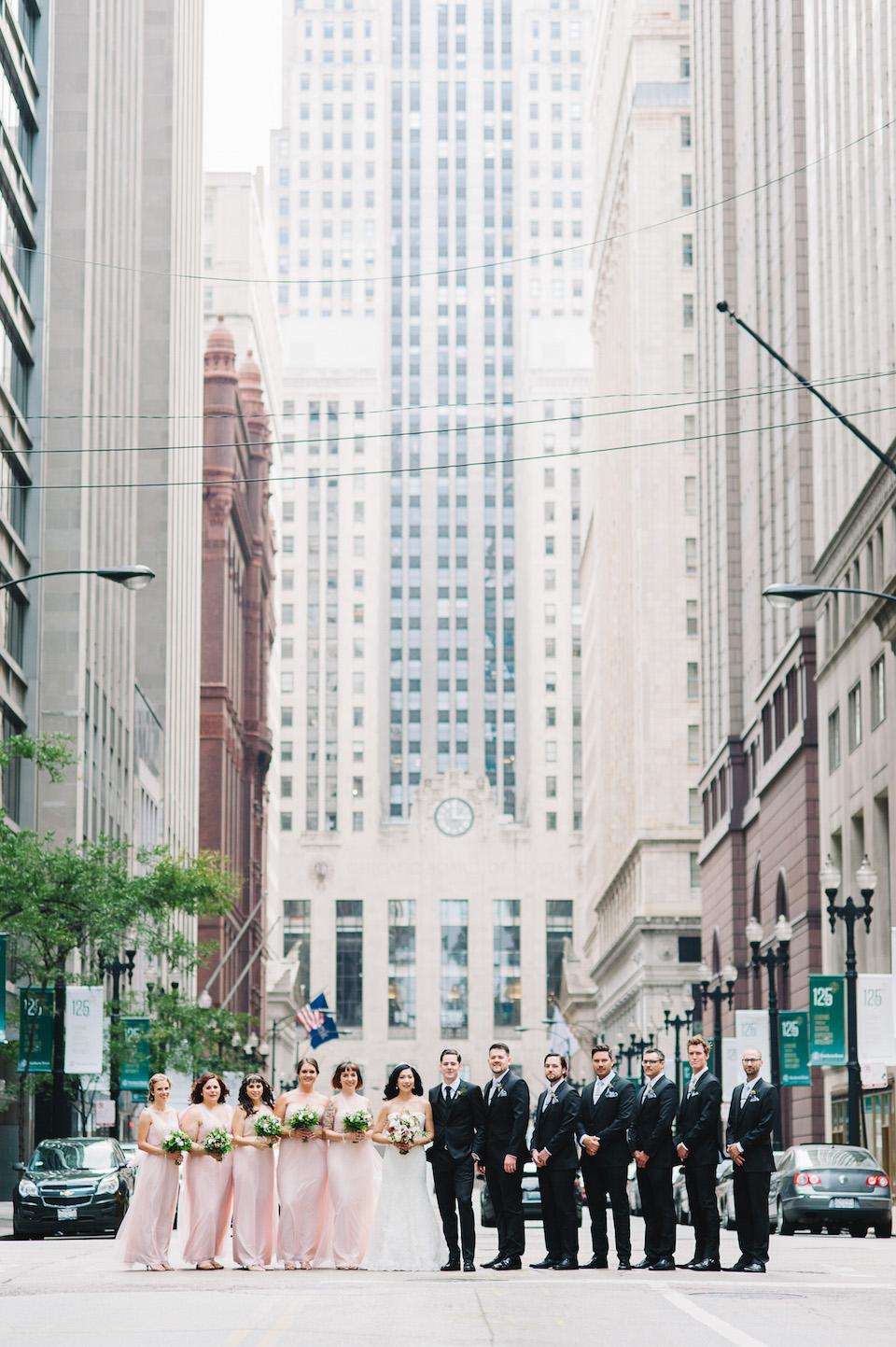 miles-michelle-wedding-150022.jpg
