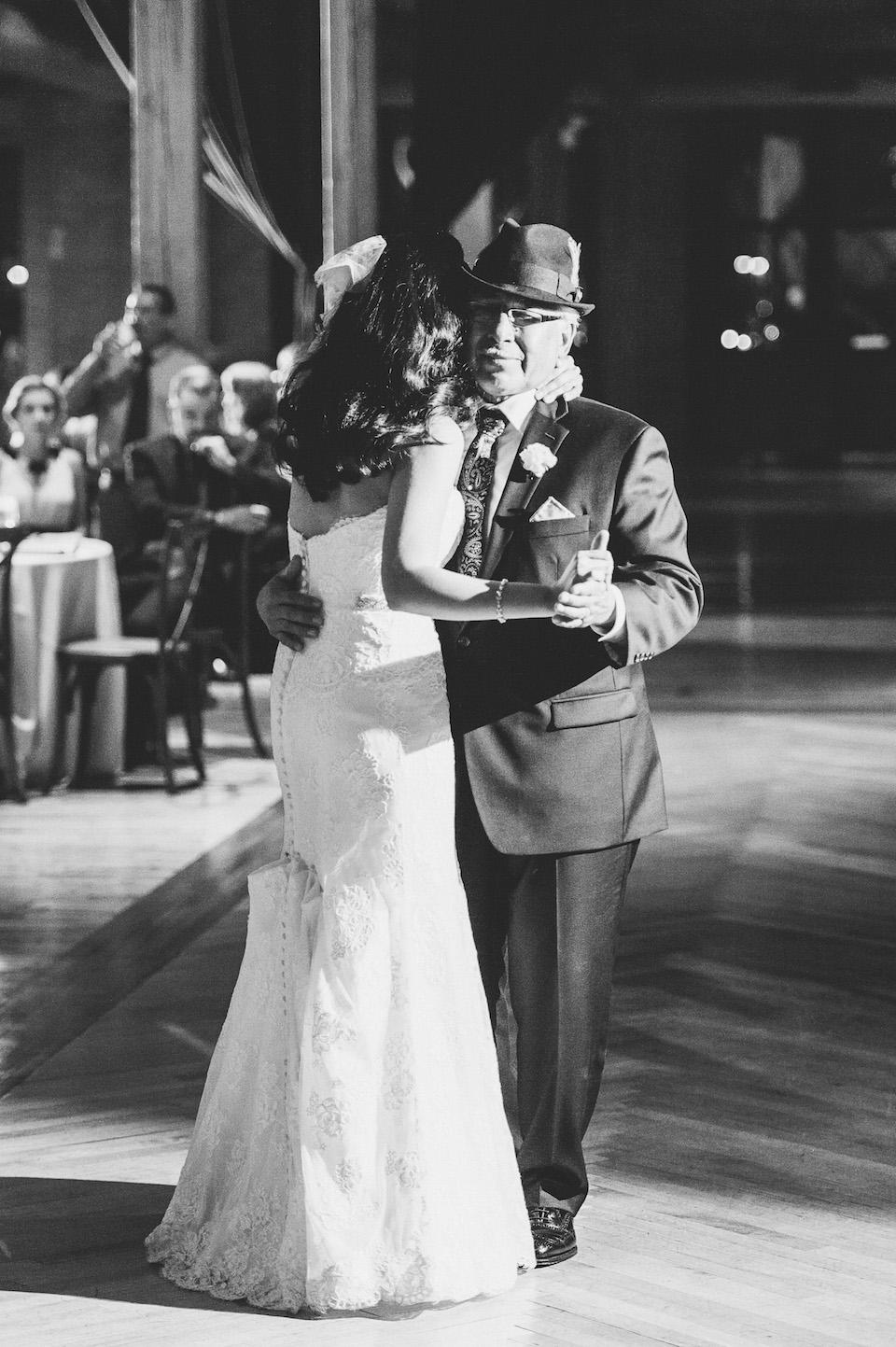 miles-michelle-wedding-204711.jpg