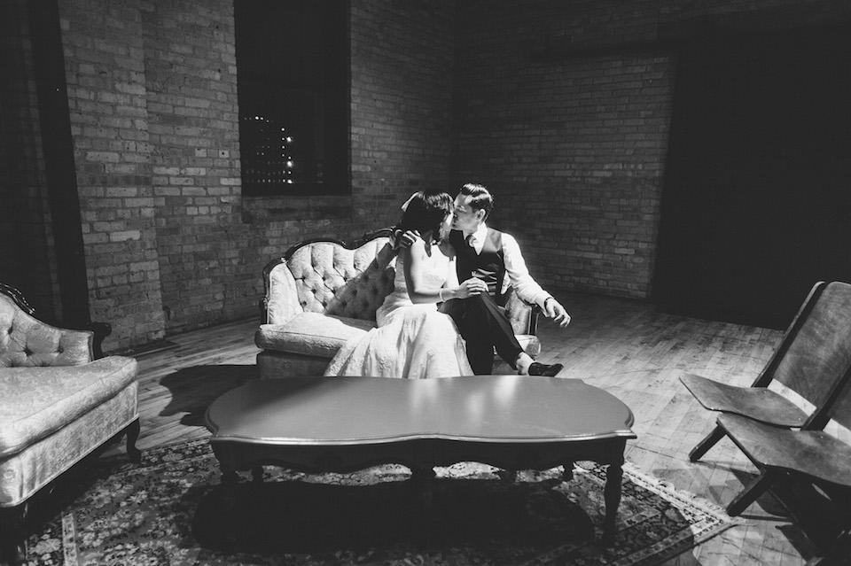 miles-michelle-wedding-214021.jpg