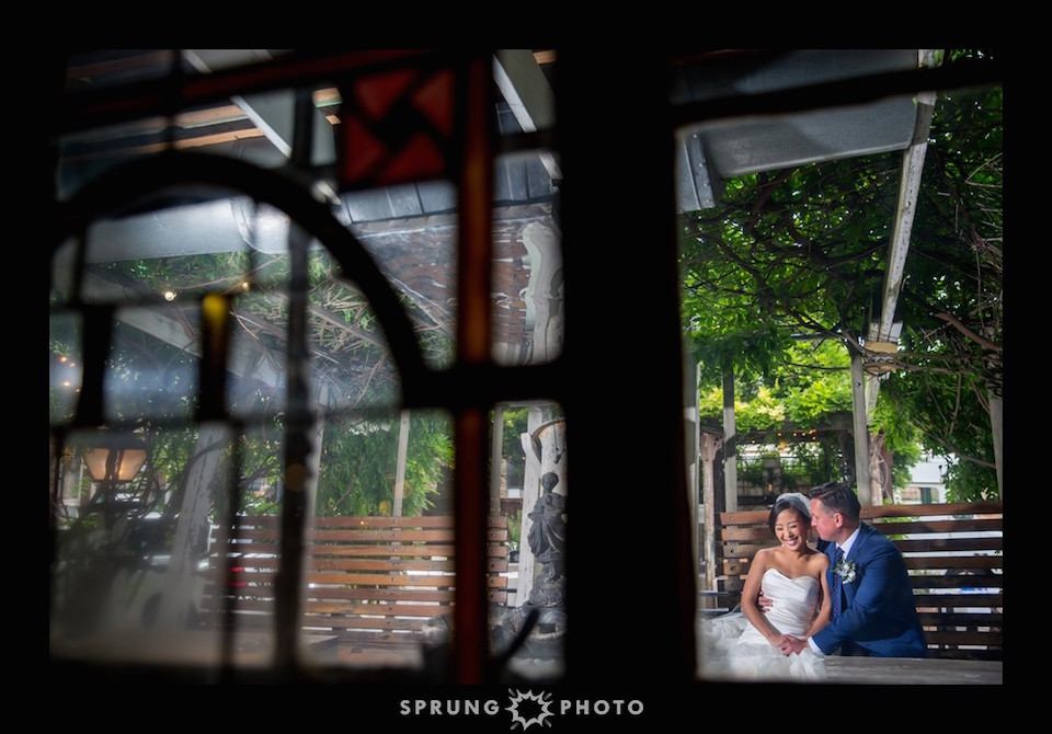805A6765_Caroline-and-Jeremiah-Salvage-One-Chicago-Wedding-Sprung-Photo-web.jpg