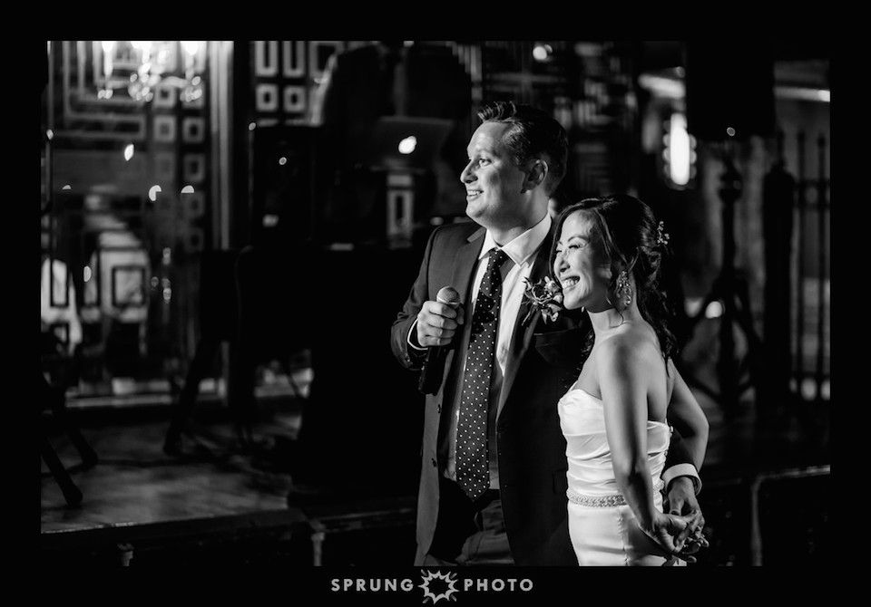 8J3A6562-2_Caroline-and-Jeremiah-Salvage-One-Chicago-Wedding-Sprung-Photo-web.jpg