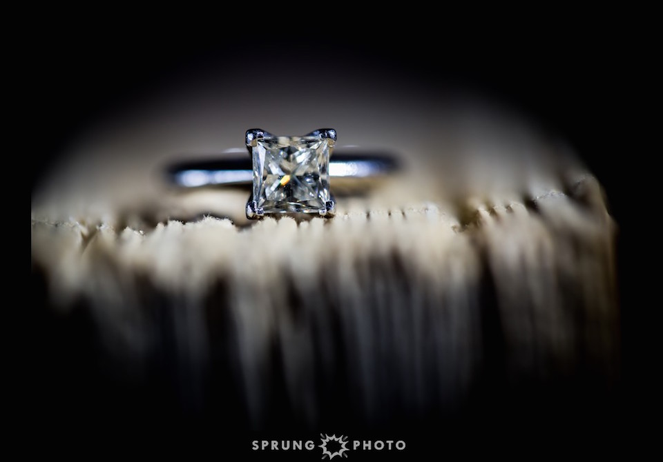 805A6329_Caroline-and-Jeremiah-Salvage-One-Chicago-Wedding-Sprung-Photo-web.jpg