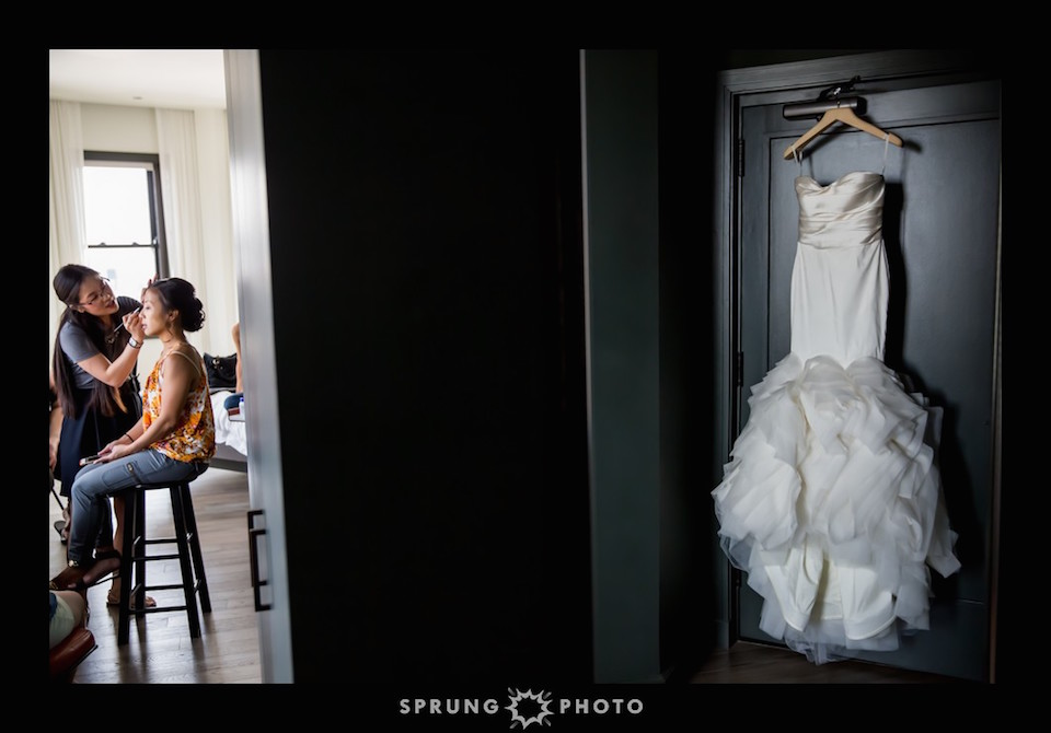 805A6371-1_Caroline-and-Jeremiah-Salvage-One-Chicago-Wedding-Sprung-Photo-web.jpg