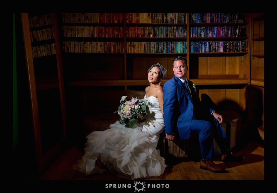 805A6944_Caroline-and-Jeremiah-Salvage-One-Chicago-Wedding-Sprung-Photo-web.jpg