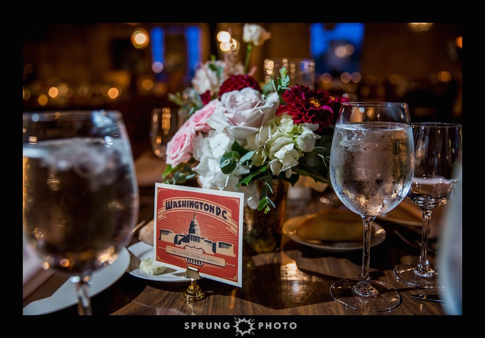 805A7581_Caroline-and-Jeremiah-Salvage-One-Chicago-Wedding-Sprung-Photo-web.jpg