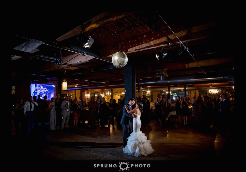 805A7759_Caroline-and-Jeremiah-Salvage-One-Chicago-Wedding-Sprung-Photo-web.jpg