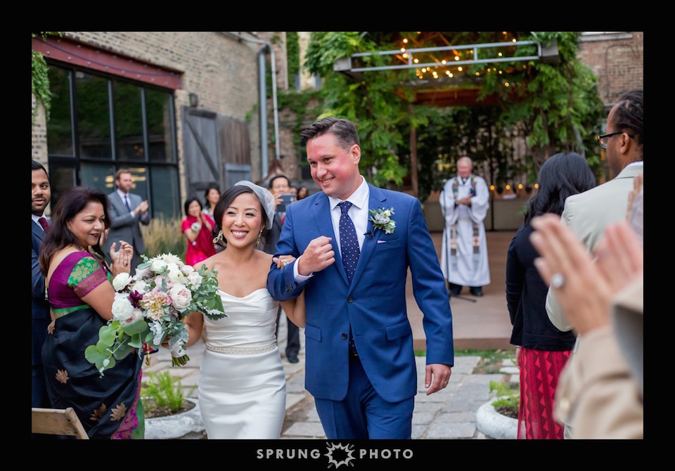 DB8A0722_Caroline-and-Jeremiah-Salvage-One-Chicago-Wedding-Sprung-Photo-web.jpg