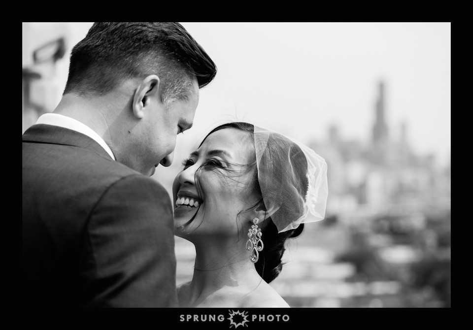 DB8A9797-2_Caroline-and-Jeremiah-Salvage-One-Chicago-Wedding-Sprung-Photo-web.jpg