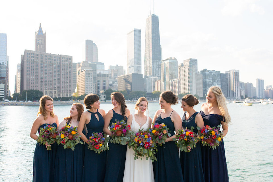 Chicago+Wedding+Photographer+Wrigley+Field-8.jpg