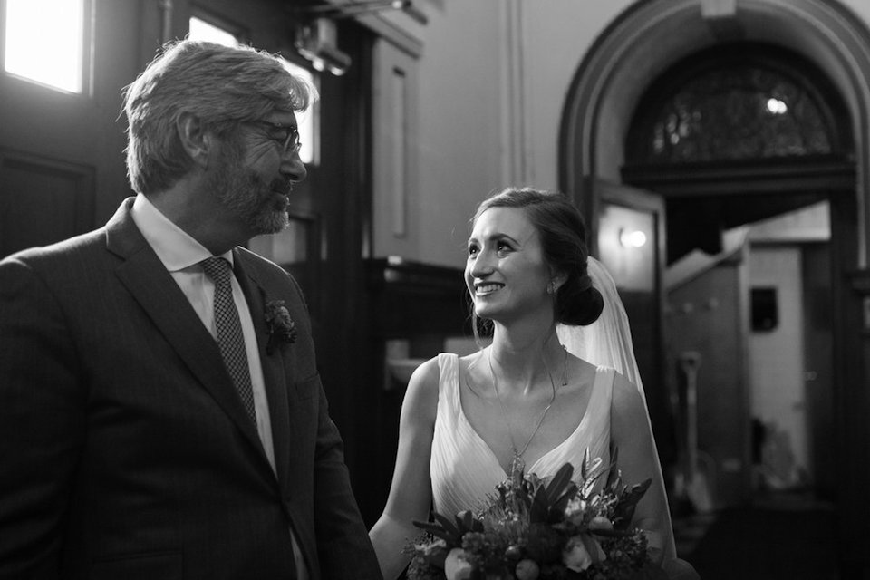 Father+Daughter+Moment+Wedding+Photography.jpg