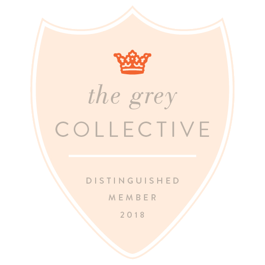 grey_collective_2018_b.png
