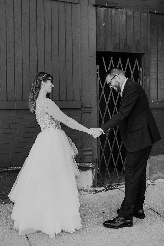 Wedding-Photo-10.jpg