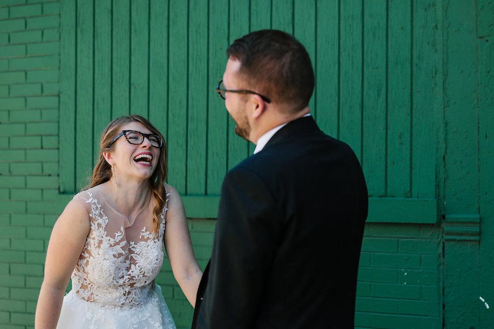 Wedding-Photo-11.jpg