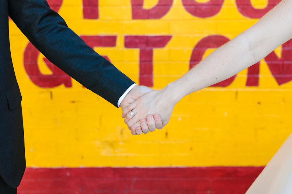 Wedding-Photo-47.jpg