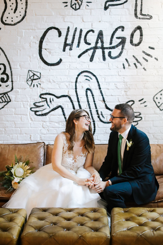 Wedding-Photo-67.jpg