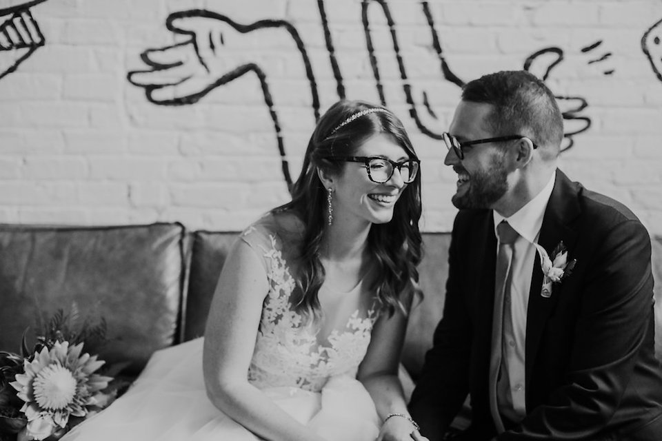 Wedding-Photo-74.jpg
