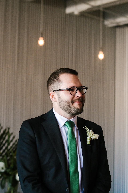 Wedding-Photo-91.jpg